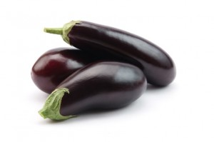 Eggplants 300x199 Eggplant Extract Known as BEC