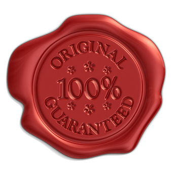 100% Genuine Curaderm