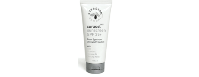 curasol small 640 x 250 Can Curasol BEC be used as a diagnostic tool for Keratoses and Skin Cancer?