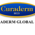 "As stated on the Dr Oz show ""There is currently one company that makes this cream – Curaderm; it costs $125″ and that company is Curaderm Global Limited, but a bottle..."