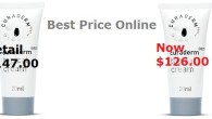 Take advantage of our special offer.  Buy Curaderm at a discounted price – $126.00.  Cheapest & Best price online. Please visit this webpage: - www.curadermbec5.com/curaderm-store  Why buy Curaderm from […]