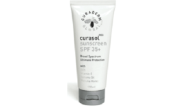 Curasol BEC contains the anticancer ingredient BEC which is used in Curaderm BEC5. The BEC glycoalkaloids also are what kills skin cancer cells in their early stages of development when […]