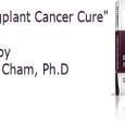 """Dr Bill Cham book """"The Eggplant Cancer Cure"""" documents the history and invention of Curaderm BEC5's Solasodine Glycosides known as BEC. This is the active anti-cancer ingredient in Curaderm BEC5. […]"""