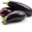 Curaderm BEC5 containsSolasodine Glycoalkaloidswhich are extracted from Eggplants and are also known as BEC. These are anti-cancer agents. Curaderm has been tested over a twenty five year period. Testinginvolved basic […]